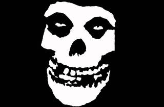 Misfits Logo (Foto: Time Out Chicago )
