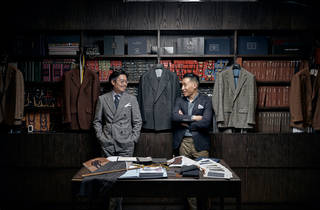 Hong Kong print spring issue tailoring 2020-03-10.jpg