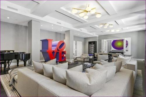 Milton Luxury Apartments