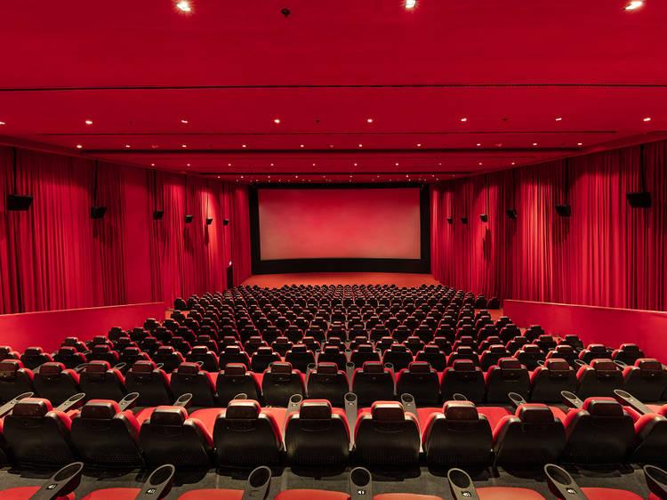 Com cinema fechado, Medeia disponibiliza três filmes por semana em streaming