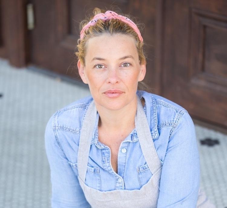 Kristen Essig