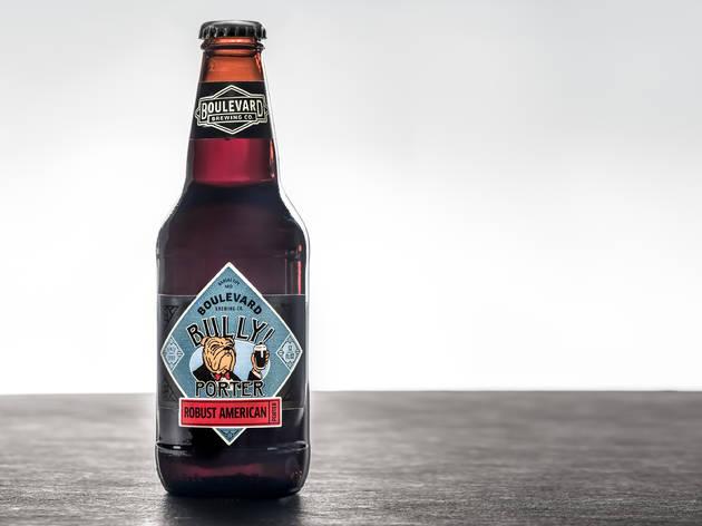 The best breweries in Kansas City