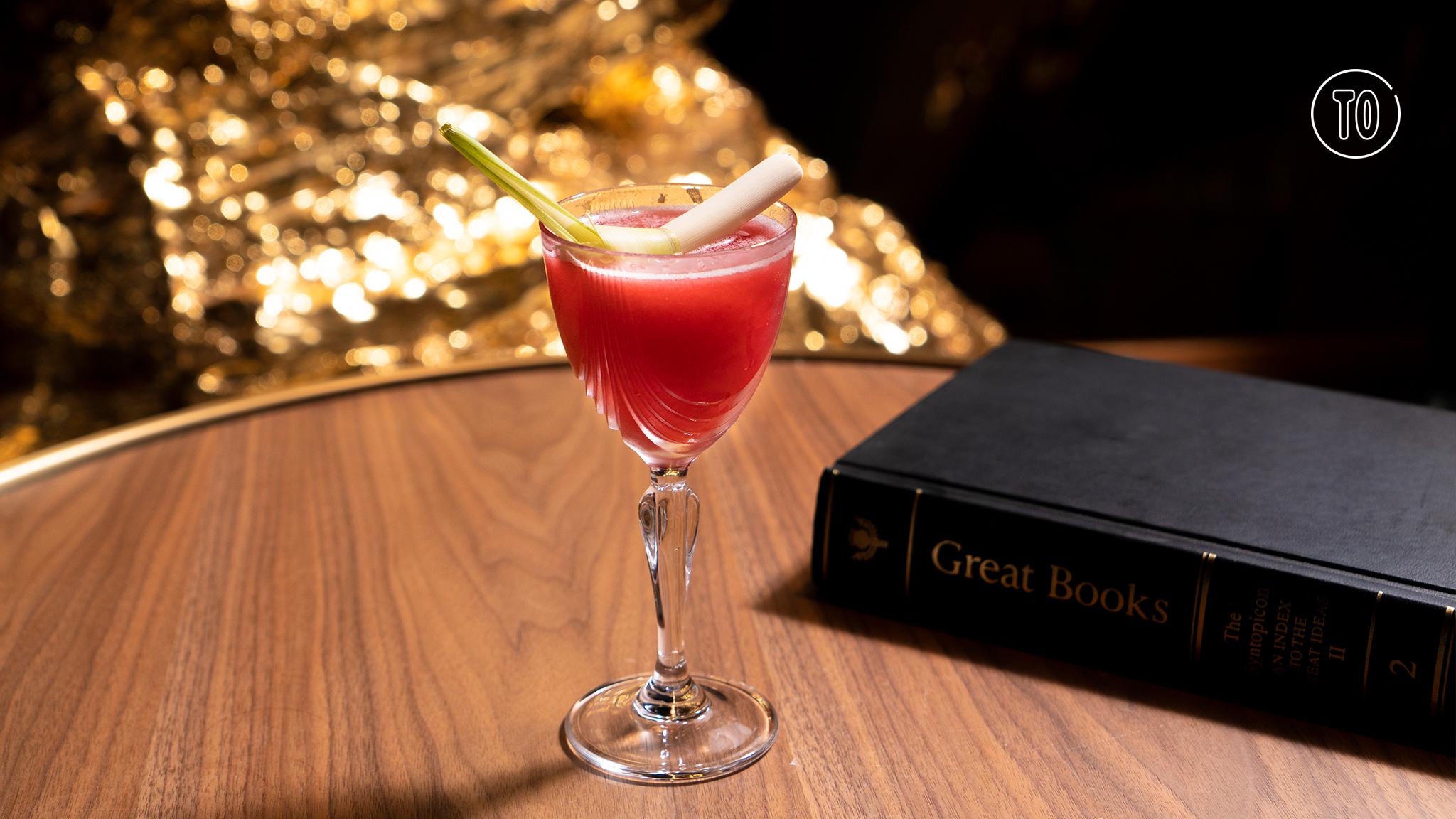 Sombat Bar