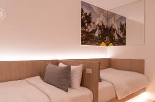 E11 Hotel