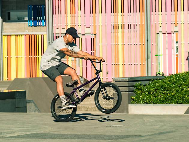BMX park Unsplash Cycling _12-03-2020.jpg