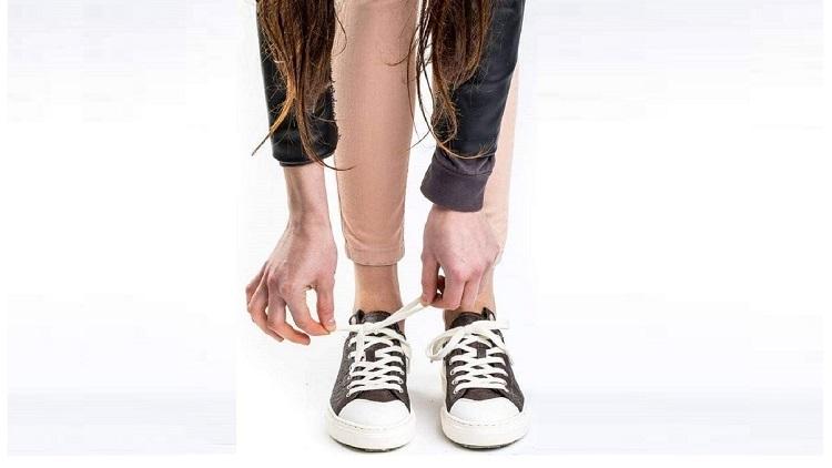 Zouri Shoes