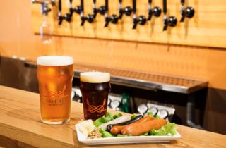 Hikawa Brewery