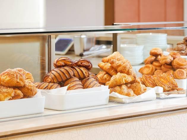 Dang Wen Li croissants-2020-3-13-SE