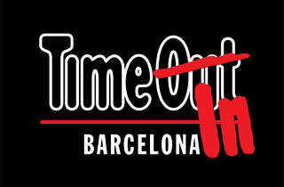 Time In! Continuarem inspirant-te (a casa)