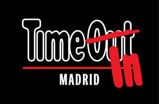 ¡Time In! Continuaremos inspirándote (en casa)
