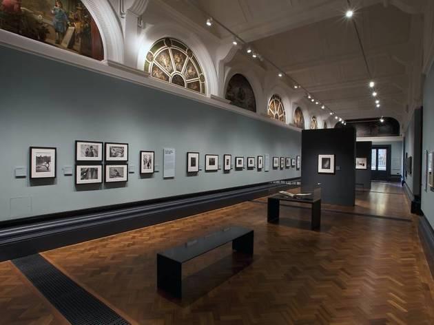 Photographs Gallery