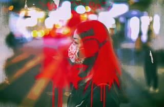 Hong Kong Arts Collective-PR-15-03-2020