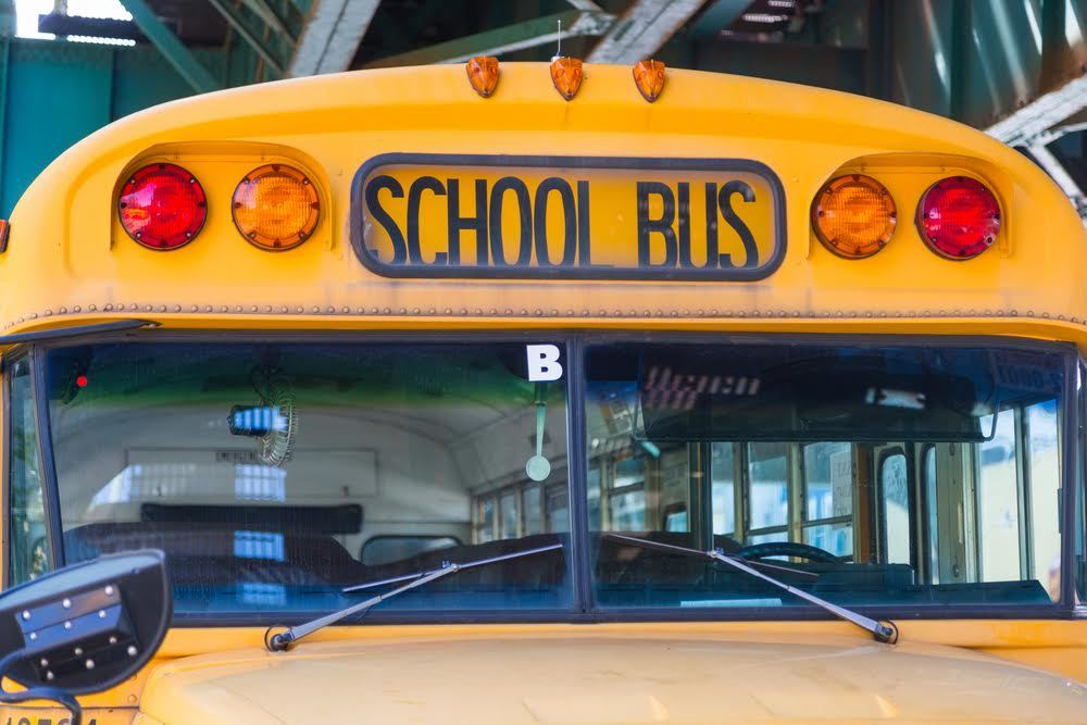 NYC schools to close amid coronavirus outbreak