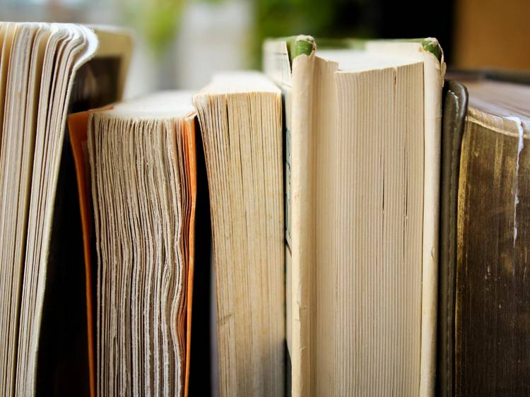 Imprensa Nacional disponibiliza 15 livros para download gratuito
