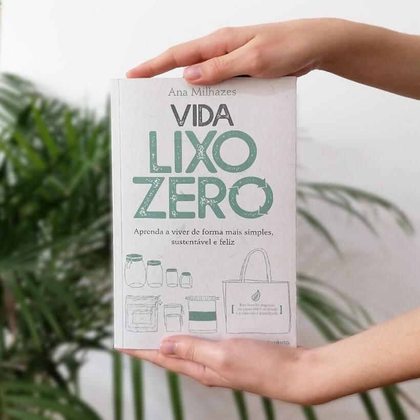 Vida Lixo Zero