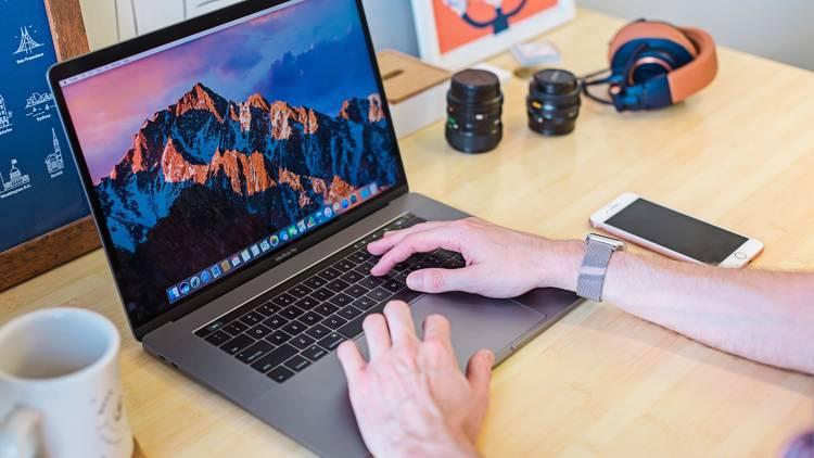 produtividade, apps para ser produtivo, apps, aplicações, teletrabalho