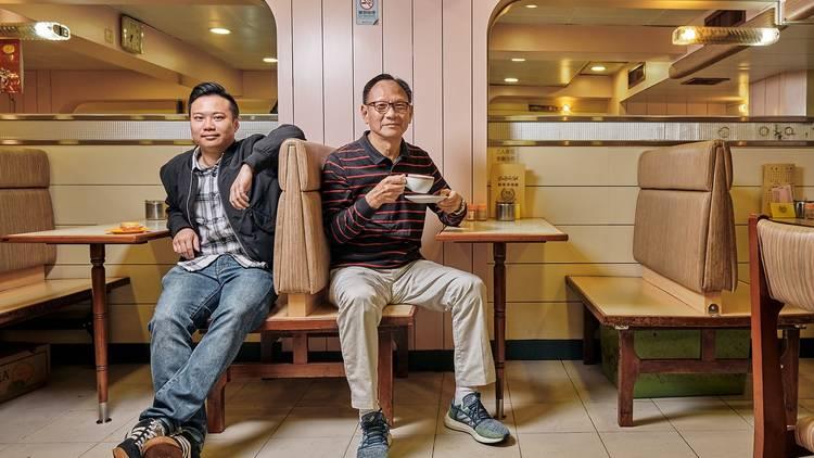 Cha Chaan Teng trading stories top-2020-3-17-SE