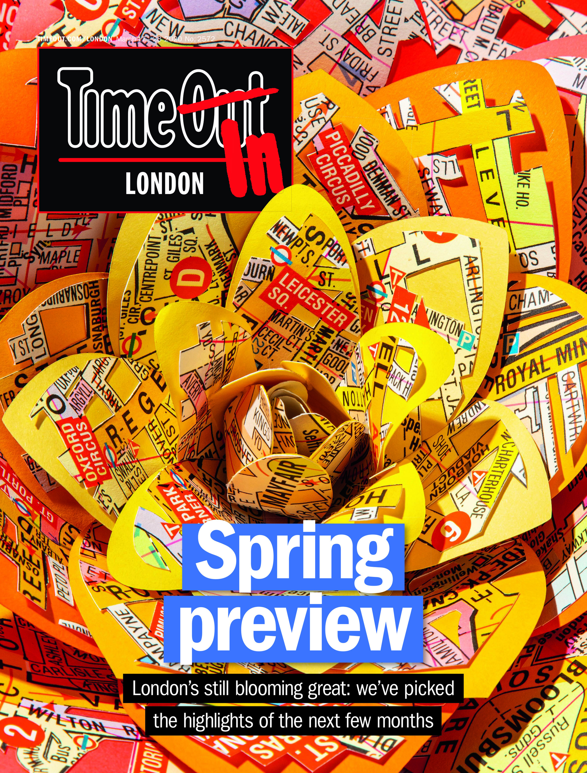 2572 COVER Spring Preview_165842.indd