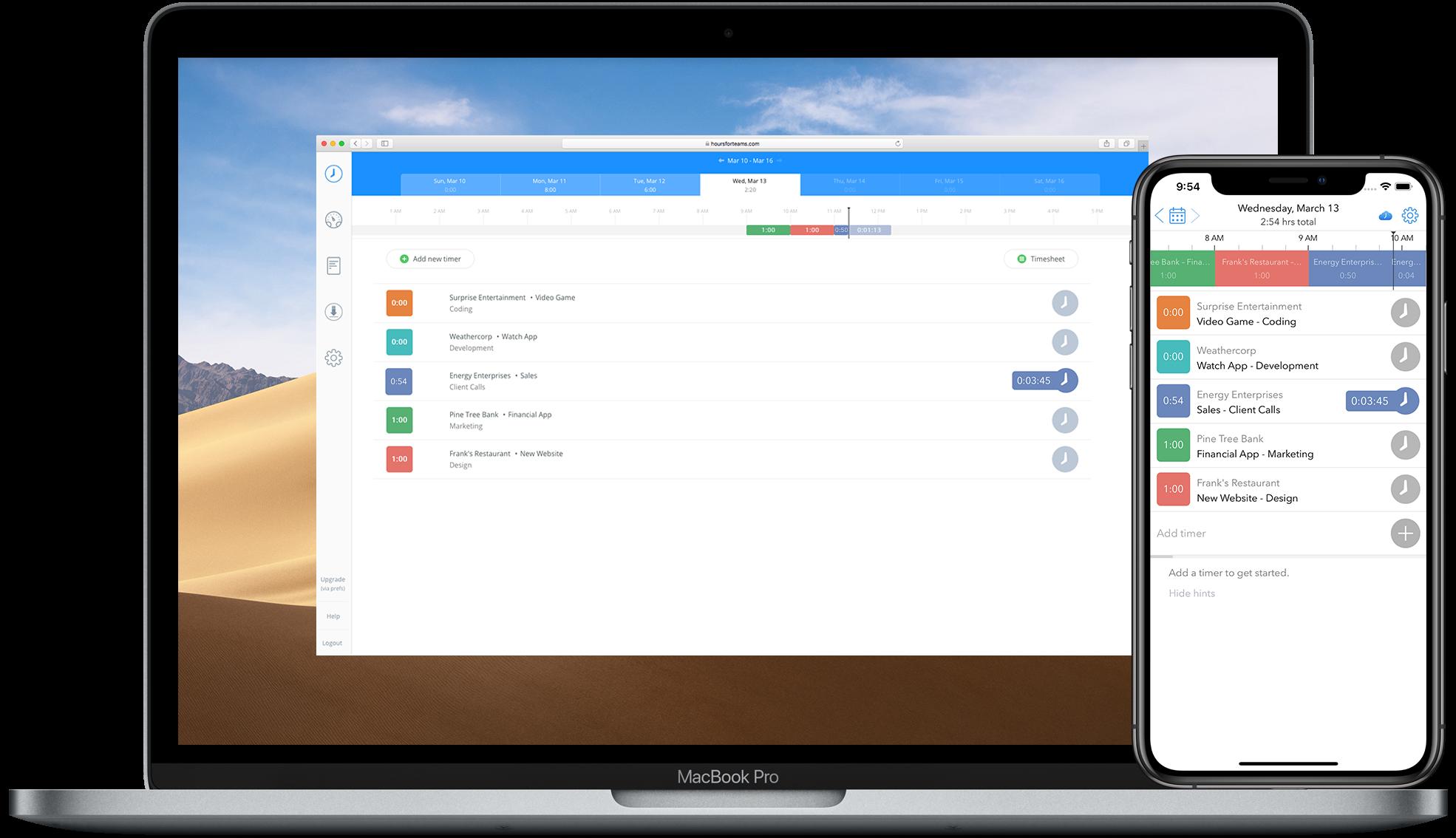 apps, apps para ser mais produtivo