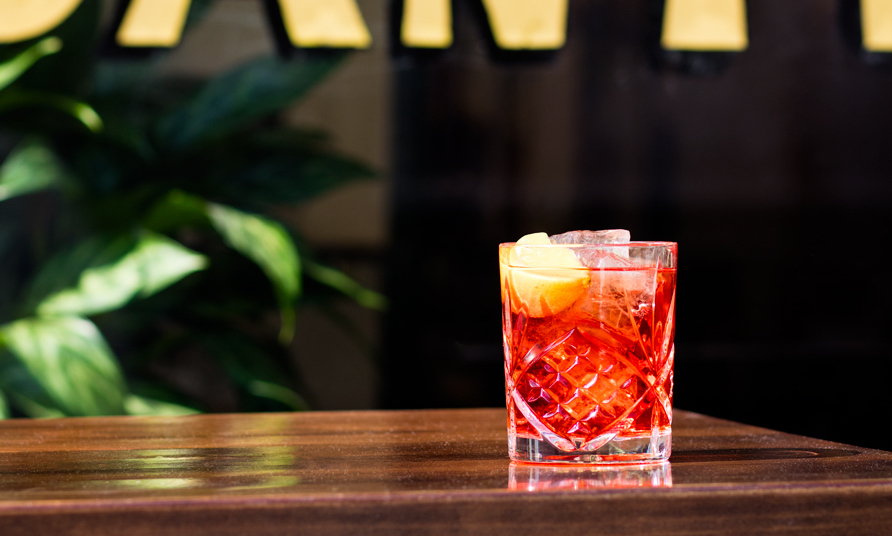 World's best bar Dante launches delivery and takeout
