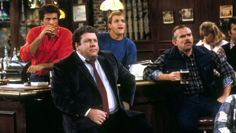 9 classic TV shows to stream on Netflix now
