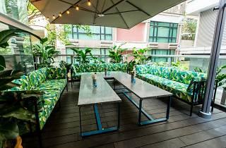 Ruam outdoor terrace 2020-3-18SE