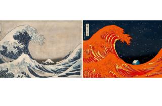 古典×現代2020―時空を超える日本のアート