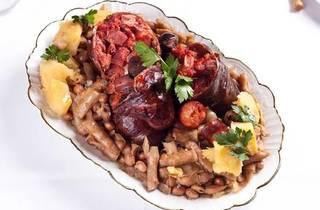 Restaurante, Tradicional Português, Regional Valonguense