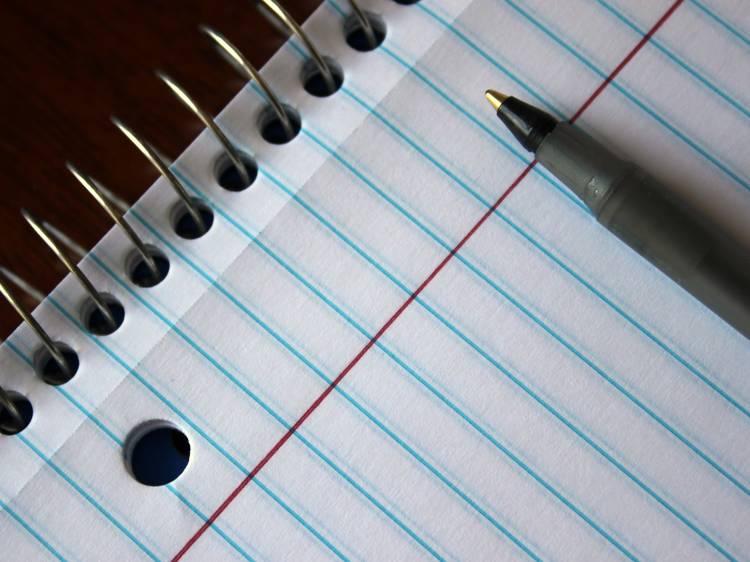 Dia 5: Jogos de papel e caneta