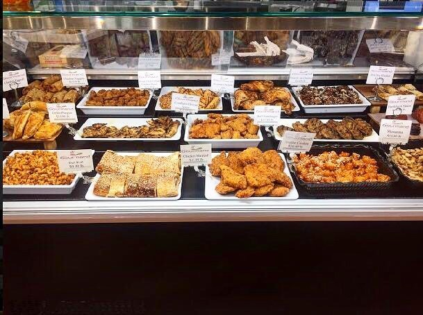 La Fooderie