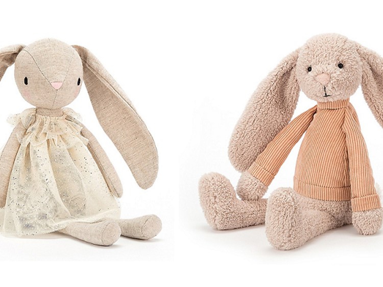 Lojas de brinquedos do Porto para comprar online