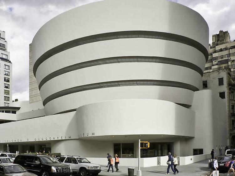 Viaja a los museos favoritos de Nueva York con estos tours virtuales