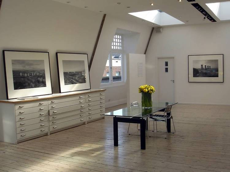 Michael Hoppen Gallery