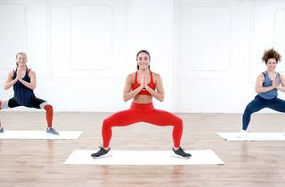 Foto: Popsugar fitness
