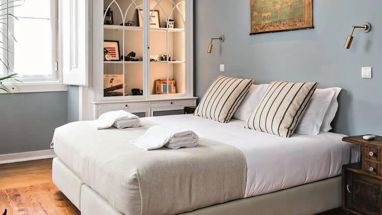 Hotel, Legasea Cascais Guesthouse, Cascais