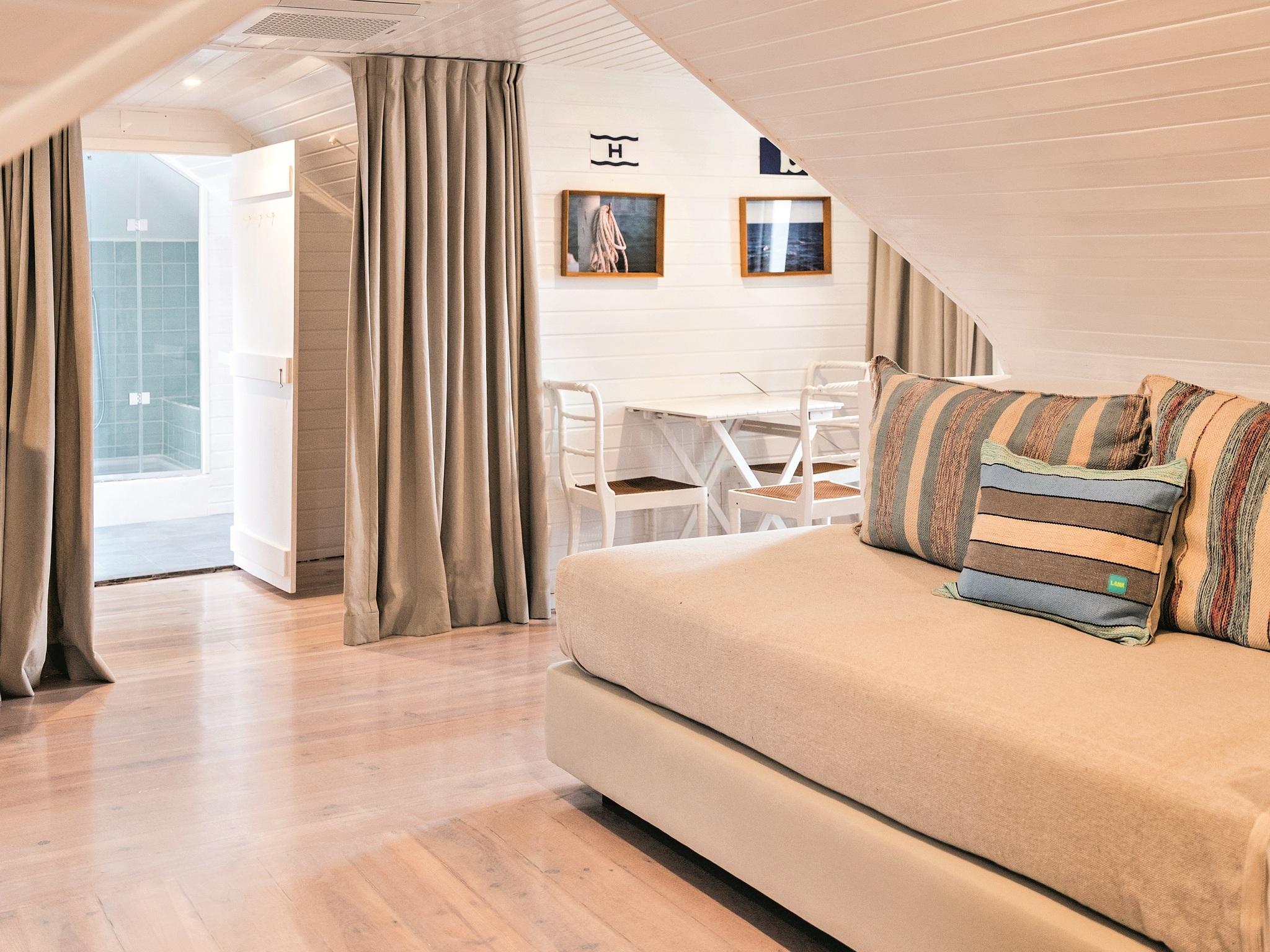 Legasea Cascais Guesthouse, Hotel, Cascais