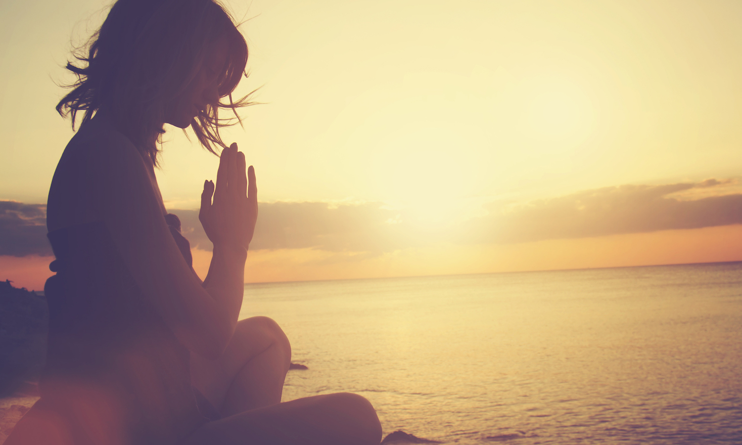 84% off a mindfulness diploma course