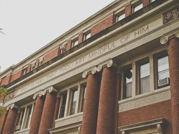 Harvard, Yale ou Princeton oferecem cursos online gratuitos