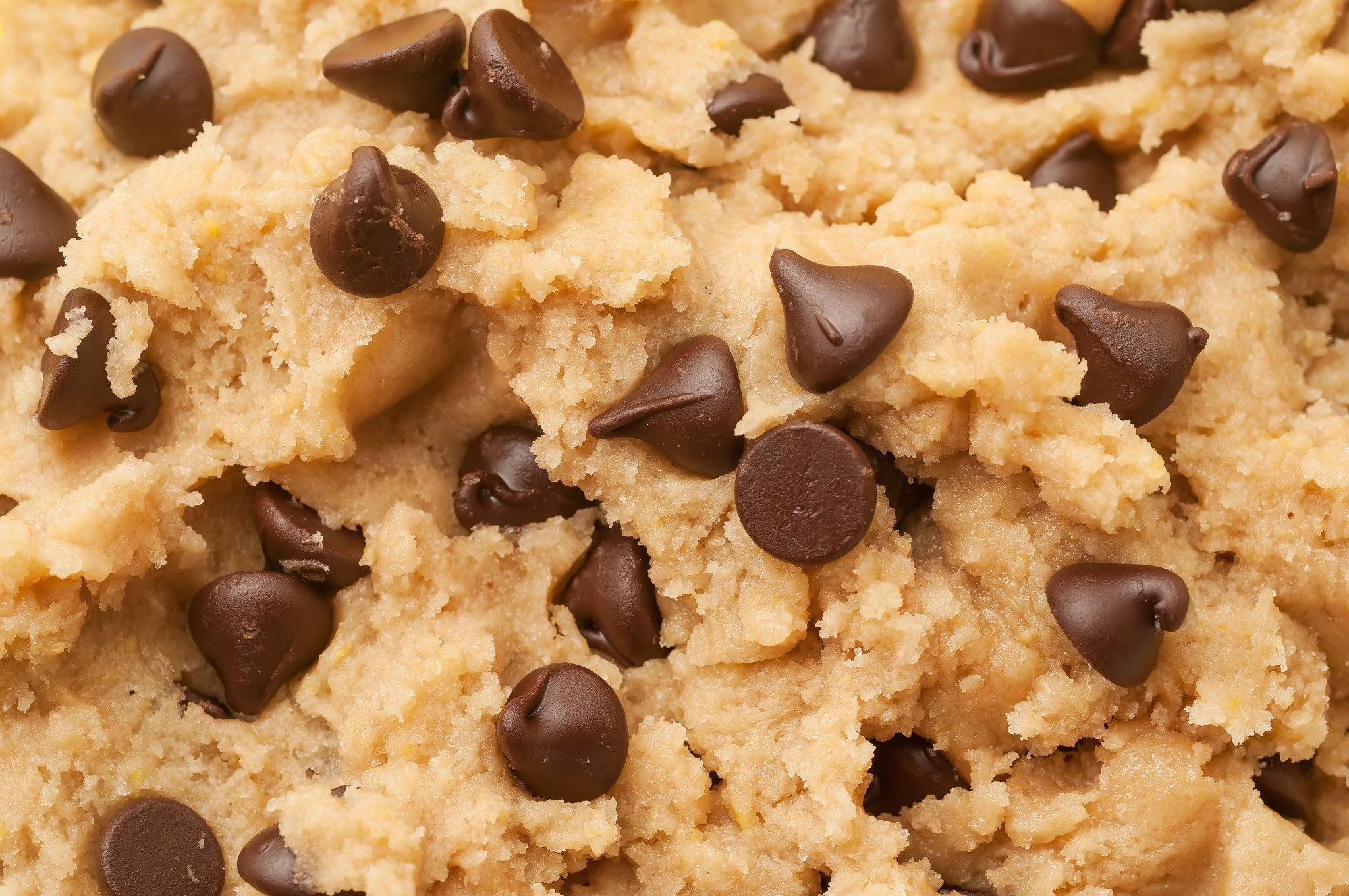 This New York bakery is offering take-home cookie dough