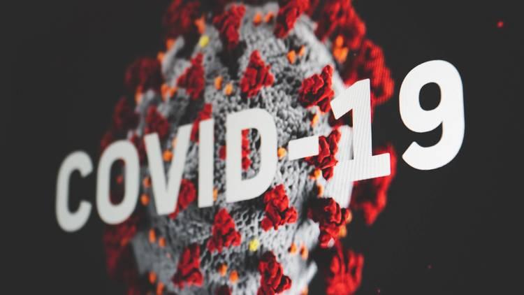 COVID-19, croatia, travel