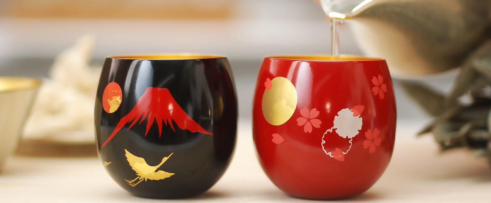 Global Kitchen Japan