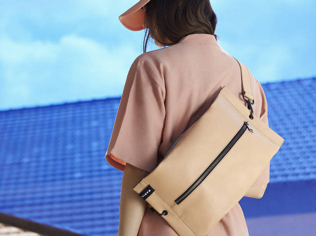 Maria Maleta, portuguesa, acessórios, malas, mochilas, sustentável