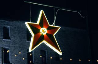 big star, Cassie Stadnicki, wicker park