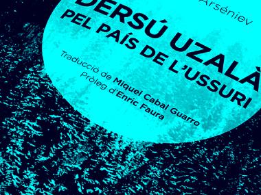 Dersú Uzalà