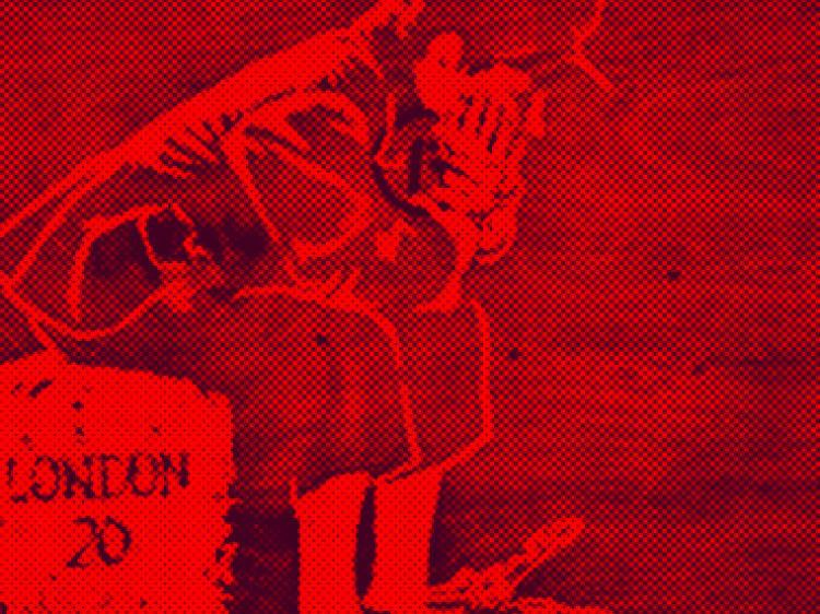 Empar Moliner recomienda 'Oliver Twist'
