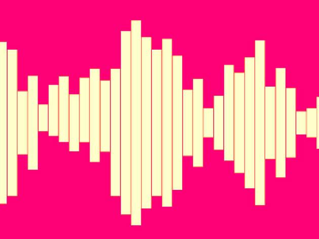 Ona Podcast 4