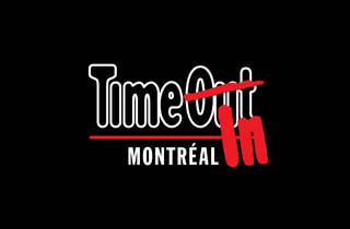Time In Montréal