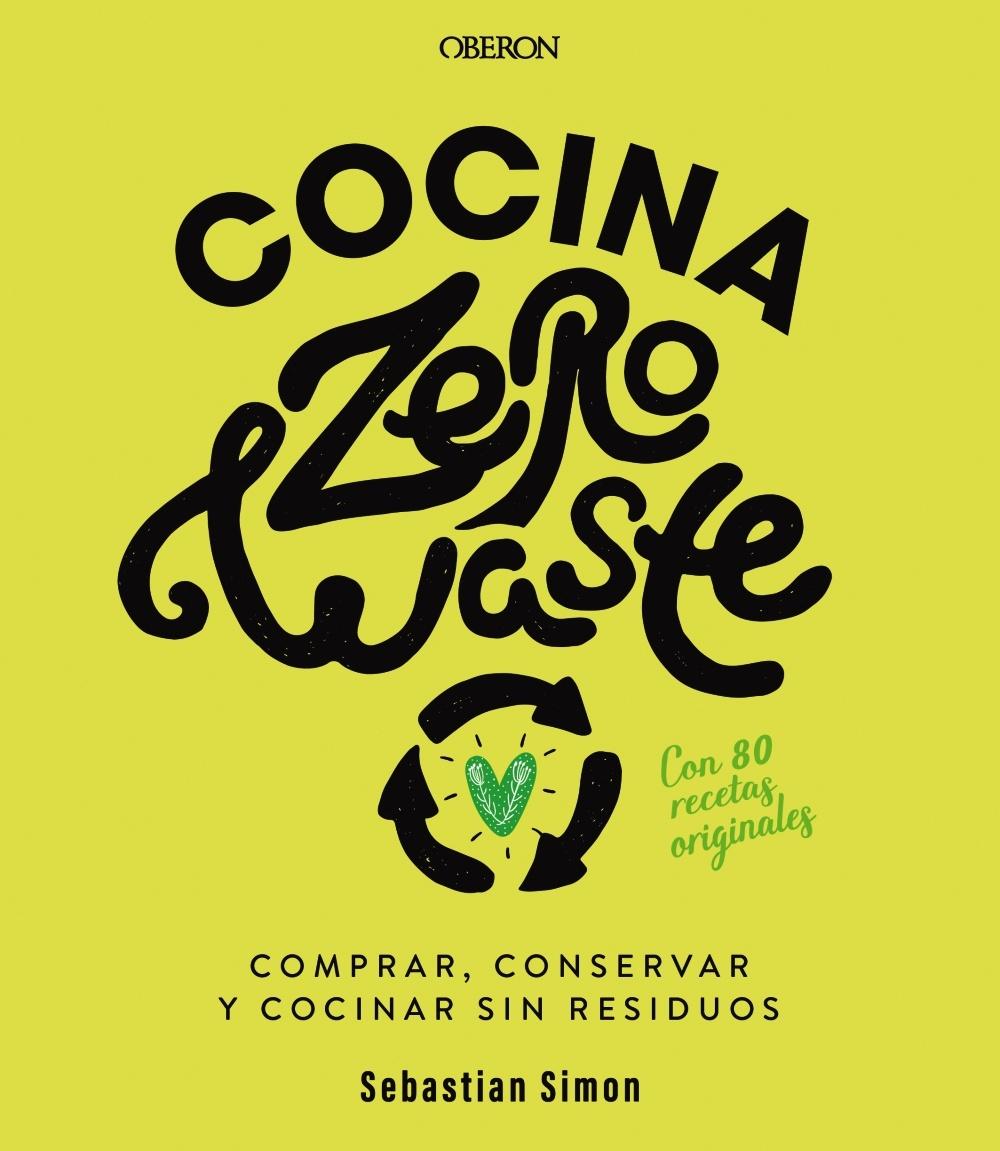 Cocina Zero Waste