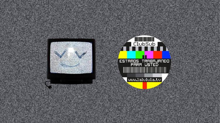 Lalulula.tv es una plataforma de video de arte en línea