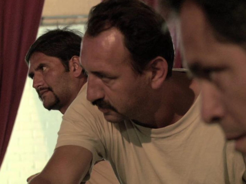Teatro penitenciario: libertad desde la sombra, documental de FilminLatino